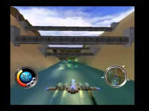 World Destruction League : War Jetz Playstation 2