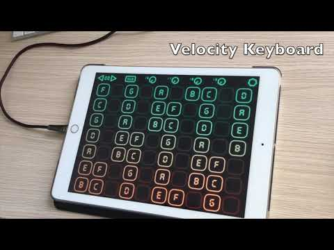Connect Midi Keyboard To Ipad