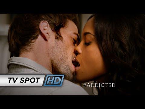 Addicted (TV Spot 'Breathless')