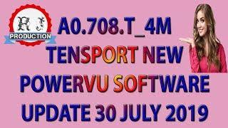 A0 708 T 4M - Free video search site - Findclip Net