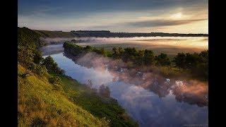 Рыбалка в арпачин ростовская область