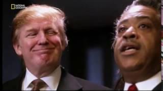 Tváří v tvář | Donald Trump | CZ DOKUMENT