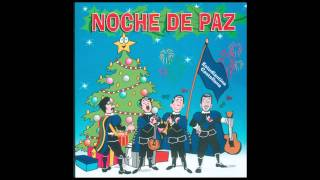 Jingle Bells - Noche de Paz
