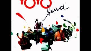 YoYo Band - Já to mám rád s.m.