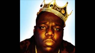 Dead Wrong Notorious B.I.G (featuring Eminem)