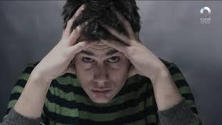 Diálogos Fin de Semana - La ansiedad no es una virtud