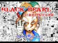 #Manga français BLACK-PEARL chronicles by drawneverdie