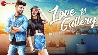 Love ki Gallery - Praveen Bhat