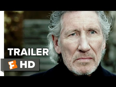 Roger Waters: The Wall (2015) Official Trailer