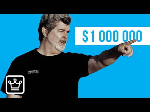 How 15 BILLIONAIRES Made Their First MILLION