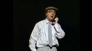 """""""Emil en français"""" DVD 15 / Emil Steinberger"""