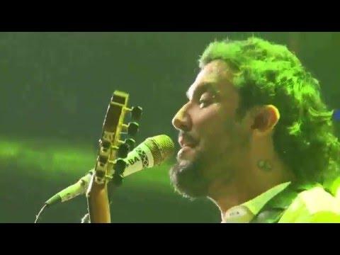 Los Tekis video Llorar, llorar, llorar - Carnaval de Los Tekis 2016