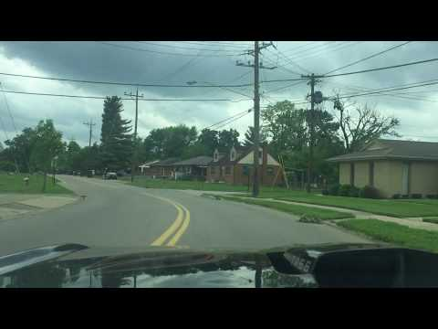 Video of '78 Firebird Trans Am - Q214