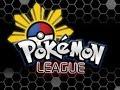 Pokemon Tournament! How To Register To My Next Pokemon League Tournament!