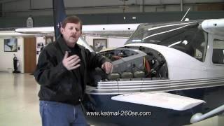 Todds Tips - Which Model Flies Better?