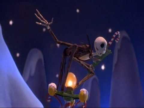 whats this the nightmare before christmas lyrics disney 60 years of musical magic musical - Whats This Nightmare Before Christmas Lyrics