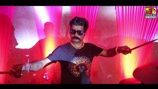 DIL DIYA GALLAN Cover song Video | YASH ANIL VAITY | 2018