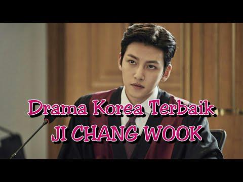 8 drama korea terbaik ji chang wook