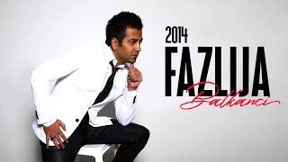Fazlija   2014   Balkanci (NOVO)