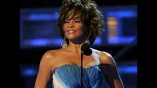 I Will Always Love You   Whitney Houston (Digitally Remastered In HD)