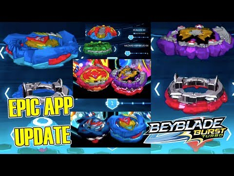 beyblade burst app mod apk 6.2.1