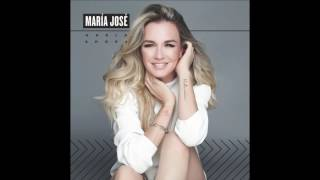 """María José   """"Cobarde"""" (Cover Audio)"""