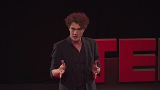 How To Manipulate Emotions | Timon Krause | TEDxFryslân