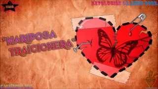 """Maná - """"Mariposa Traicionera"""" [2002 - HQ - 1080p HD] Revolución de Amor"""