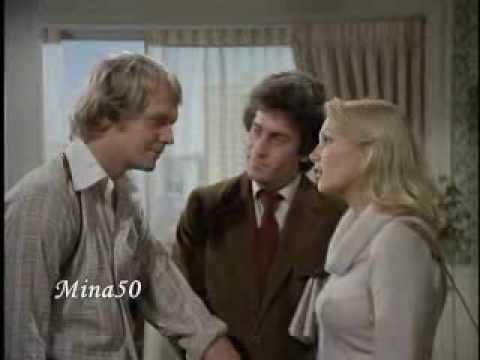 , title : 'Starsky & Hutch - Mina - Mai  - Mina50'