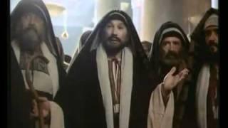 Αποτέλεσμα εικόνας για Gesu ie farisei zeffirelli