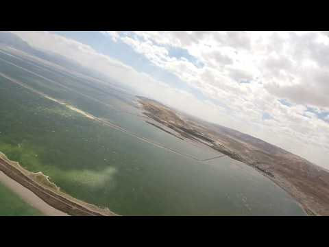 zohd-dart-xl-extreme-1000mm-fpv-flight-dead-sea