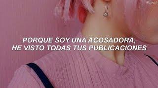 Tessa Violet - Crush // Español