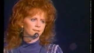 Reba McEntire - For My Broken Heart (Reba Live: 1995)