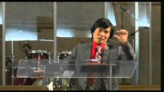 IKISAP PEN-By:Pastor Kam Hau-Dec162012