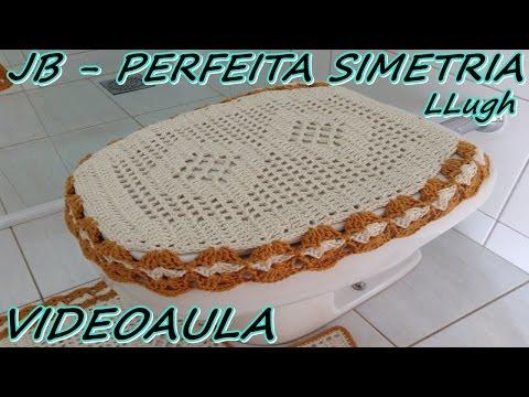 Tapete Do Vaso Daiane Ferreira Luizadelugh Youtube Download