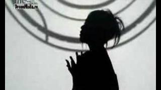 anggun - in  your mind