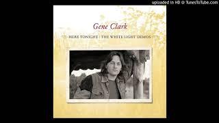 gene clark 03 - For No One