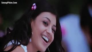 Xem Phim Thần Thoại Ấn Độ Rudhramadevi - vietsub tập 5
