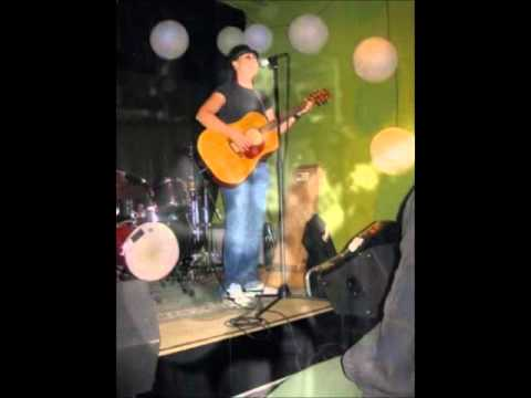 TEN FOOT TALL  Jules Woo Original song
