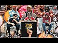 Bfb Da Packman Ft Lil Yachty amp DDG quot Ho