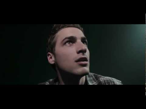 Sole Patrol Official Trailer (HD) Kendall Schmidt From Big Time Rush