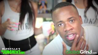 Yo Gotti Explains The Meaning Of One Bad Bitch