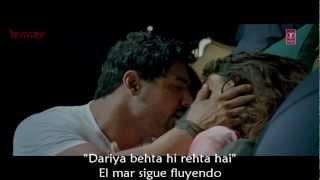 Chahoon Bhi Toh - Force (2011) Sub Español and Lyrics