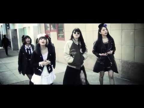 BAND-MAID - Before Yesterday