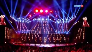 Ани Лорак  - Shady Lady (Live  - HD)
