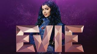 Meet The Villain Kids: Evie | Sofia Carson | Disney Descendants