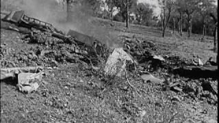 DIE DEUTSCHE WOCHENSCHAU, NO. 699, 1944