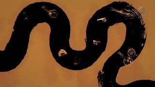 Sesenta y ocho voces - La creación de los Kumiai. Kumiai, Baja California