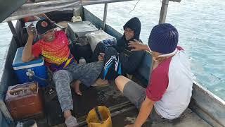 Tragedi Teluk Saleh Sumbawa