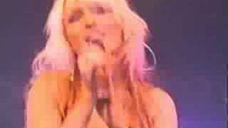 Doro - All We Are (Live in Germany; October 6 & 7, 1993)